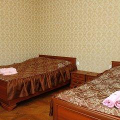 Гостевой Дом Классик Кровать в общем номере с двухъярусной кроватью фото 4