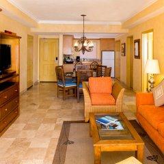 Отель Villa Del Arco Beach Resort & Grand Spa Кабо-Сан-Лукас комната для гостей фото 2