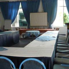 Riverdale Hotel Канди помещение для мероприятий