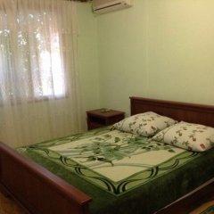 Гостиница Штиль Стандартный номер с различными типами кроватей фото 3