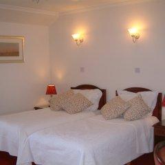 Отель Terrace hotel Великобритания, Эдинбург - отзывы, цены и фото номеров - забронировать отель Terrace hotel онлайн комната для гостей фото 4