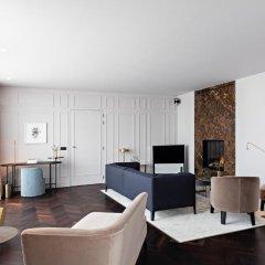 Sandton Grand Hotel Reylof 4* Президентский люкс с различными типами кроватей фото 2