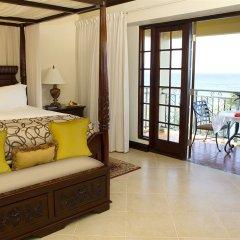 Отель Jewel Dunn's River Adult Beach Resort & Spa, All-Inclusive комната для гостей фото 2