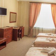 Гостиница Globus Hotel Украина, Тернополь - отзывы, цены и фото номеров - забронировать гостиницу Globus Hotel онлайн комната для гостей фото 4