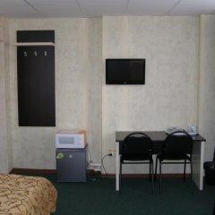 Гостиница Slobodskaya удобства в номере фото 2