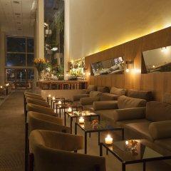 Hotel Emiliano питание фото 6