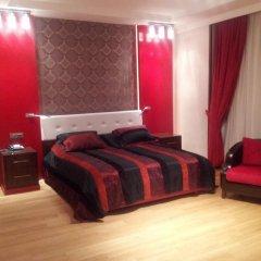 Отель De Luxe Азербайджан, Баку - отзывы, цены и фото номеров - забронировать отель De Luxe онлайн комната для гостей фото 4