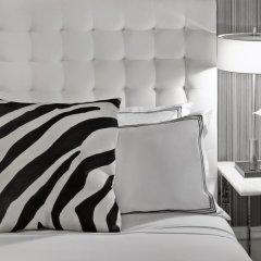 Отель The Moderne 4* Номер Делюкс с различными типами кроватей фото 2