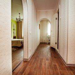 Гостиница Авиастар 3* Улучшенная студия с различными типами кроватей фото 9