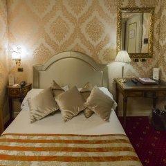 Hotel Ca dei Conti 4* Другое