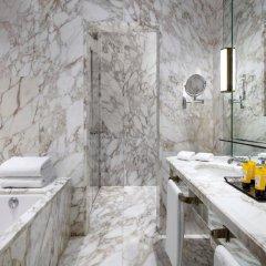 The Gritti Palace, A Luxury Collection Hotel 5* Номер Giglio Prestige с различными типами кроватей фото 4