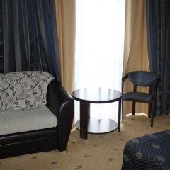 Гостиница Алтай в Сочи отзывы, цены и фото номеров - забронировать гостиницу Алтай онлайн удобства в номере фото 4