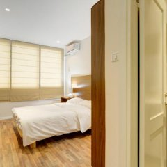 Laguardia Hotel комната для гостей фото 7