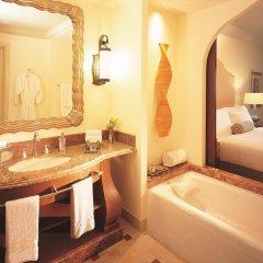 Отель Atlantis The Palm 5* Номер Ocean с двуспальной кроватью фото 5
