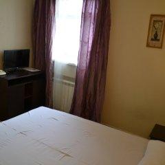 Гостиница Дюма Номер категории Эконом с различными типами кроватей фото 6