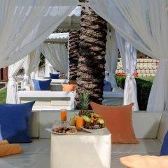 Papillon Ayscha Resort & Spa Турция, Белек - 10 отзывов об отеле, цены и фото номеров - забронировать отель Papillon Ayscha Resort & Spa - All Inclusive онлайн питание фото 5