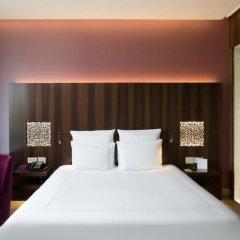 Гостиница Swissôtel Resort Sochi Kamelia 5* Номер Swiss advantage с двуспальной кроватью фото 2