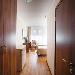 Парк-Отель и Пансионат Песочная бухта 4* Стандартный номер с 2 отдельными кроватями фото 2