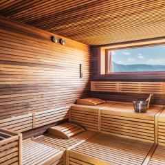 Art & Design Hotel Napura Терлано сауна