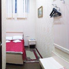 Гостиница Братиславская-2 в Москве 11 отзывов об отеле, цены и фото номеров - забронировать гостиницу Братиславская-2 онлайн Москва сауна фото 2
