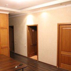 Apple hostel Алматы интерьер отеля фото 4