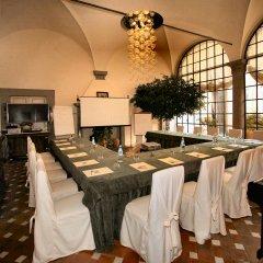 Отель Villa Le Piazzole фото 2