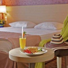 Гостиничный Комплекс Жемчужина Сочи в номере