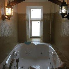Мини-отель Строгино-Экспо 3* Люкс с двуспальной кроватью фото 9