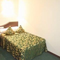 Гостиница Ринг комната для гостей фото 10