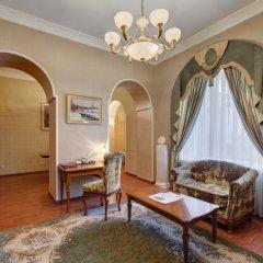 Гостиница Пекин 4* Президентский люкс с разными типами кроватей фото 7