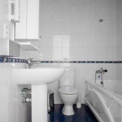 Отель СВ 3* Номер Комфорт фото 4