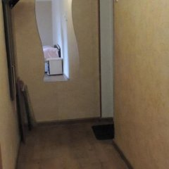 Гостиница on Irtyshskaya Naberezhnaya в Омске отзывы, цены и фото номеров - забронировать гостиницу on Irtyshskaya Naberezhnaya онлайн Омск комната для гостей