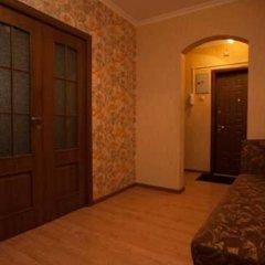 Гостиница Алексеево-3 спа