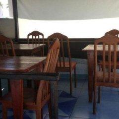 Отель Strand View Мальдивы, Северный атолл Мале - отзывы, цены и фото номеров - забронировать отель Strand View онлайн питание