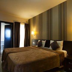 Bayview Hotel by ST Hotels Гзира комната для гостей фото 15