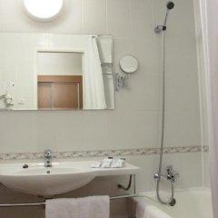 Отель Измайлово Дельта 4* Стандартный номер промо фото 2