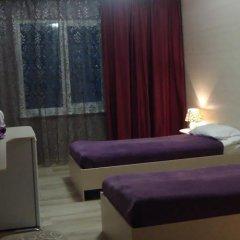 Гостиница Свердловск Украина, Днепр - отзывы, цены и фото номеров - забронировать гостиницу Свердловск онлайн комната для гостей фото 4