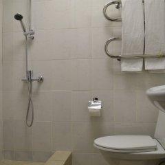 Гостиница Дюма Номер категории Эконом с различными типами кроватей фото 8