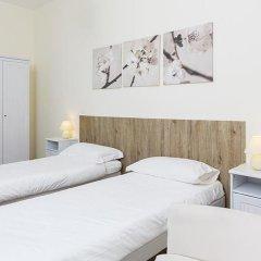 Отель Pastorelli 3497 Milan HLD 37374 Италия, Милан - отзывы, цены и фото номеров - забронировать отель Pastorelli 3497 Milan HLD 37374 онлайн комната для гостей фото 3