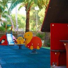 Club Hotel Cala Ratjada детские мероприятия