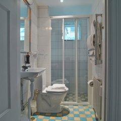 Hotel Maria - Sweden Hotels ванная фото 4