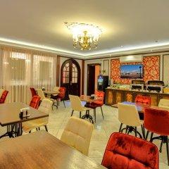 Отель Привилегия Санкт-Петербург интерьер отеля фото 8