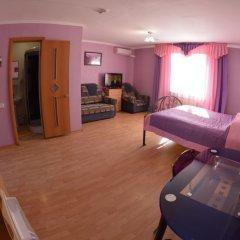 Гостиница Алтын Туяк Полулюкс с различными типами кроватей