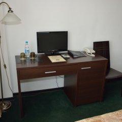 Гостиница Уланская 3* Номер Комфорт с различными типами кроватей фото 2