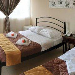 Отель Golden Beach Греция, Ситония - отзывы, цены и фото номеров - забронировать отель Golden Beach онлайн в номере