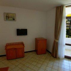 Yalihan Aspendos Hotel Турция, Аланья - отзывы, цены и фото номеров - забронировать отель Yalihan Aspendos Hotel онлайн комната для гостей фото 3