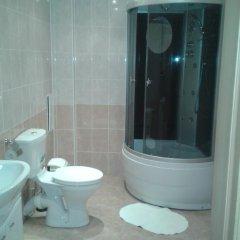 Мини-отель Пятый сезон Уфа ванная фото 2