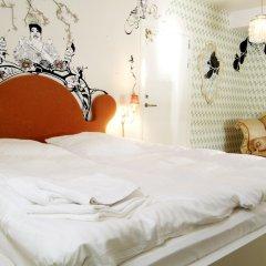 Отель SP34 Дания, Копенгаген - отзывы, цены и фото номеров - забронировать отель SP34 онлайн детские мероприятия фото 3