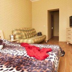Гостиница Бригантина Украина, Одесса - отзывы, цены и фото номеров - забронировать гостиницу Бригантина онлайн комната для гостей фото 4