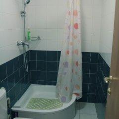 Ascet-Hotel 2* Стандартный номер с разными типами кроватей фото 4